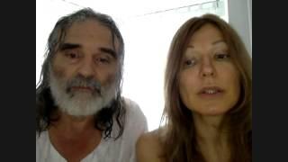 Интервью для БизБазаар Вит Мано