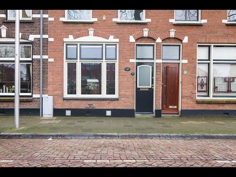 mp4 Real Estate Utrecht, download Real Estate Utrecht video klip Real Estate Utrecht