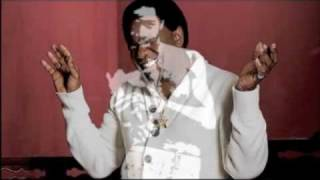 Al Green - You Are My Everything