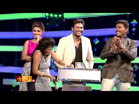 Vijay-Kudumbam--15th-August-2016--Promo-1