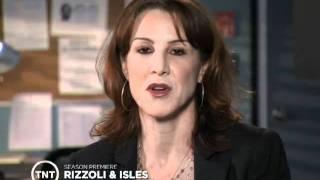 Interview : La création des histoires