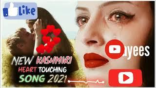 superhit 8 mix kashmiri songs 2021 - sahil parvaiz - dilbar muneer - tanveer mushtaq shabir