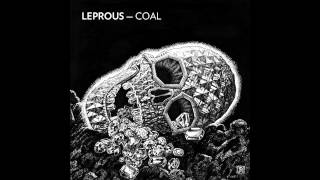 Leprous - Coal [HD]