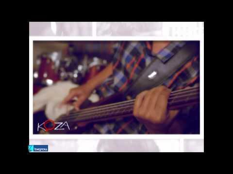 KOZA official video clip