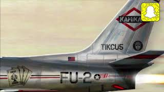 Eminem - Fall (Clean) (Kamikaze)
