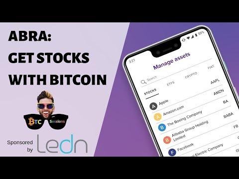 Gtx 980 ti bitcoin