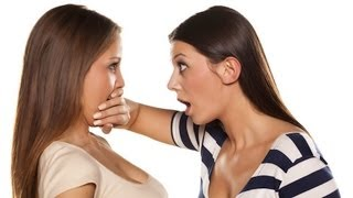 How to Stop Cursing   Good Manners