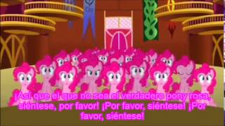 The real Pink Pony PMV (Sub Esp)