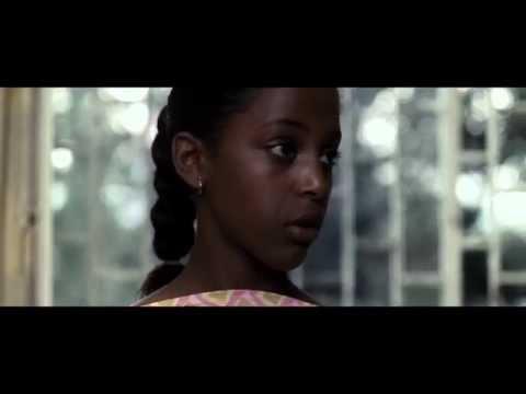 Difret Difret (US Trailer)