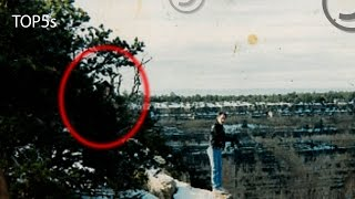 Video 5 Disturbing & Unexplained Photographs MP3, 3GP, MP4, WEBM, AVI, FLV September 2019