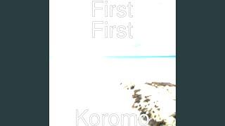 Koromo