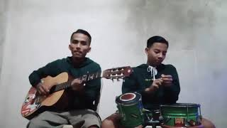 BALUNGAN KERE New Cover  By Eko & Riyan....