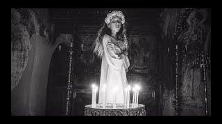 Musik-Video-Miniaturansicht zu When The Lord Songtext von Susanne Sundfør