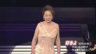 S*kiyo :):) japonca şarkı (gülmekten ölürsünüz , bağımlılık yapar)