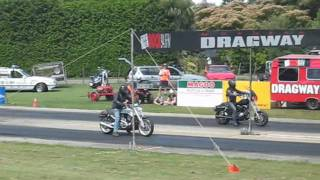 preview picture of video 'Mot Drags 5feb11 bikes.wmv'