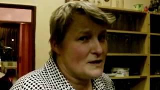 Video Gerontí party v Hořehledech