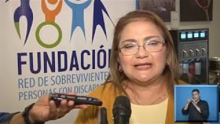 PROCURADORA PDDH ABRE EXPEDIENTE POR OMISIÓIN DE ELECCIÓN DE MAGISTRADOS DE CSJ