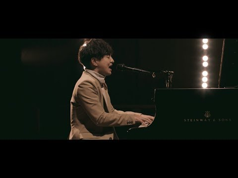 Official髭男dism – Stand By You (Acoustic ver.)