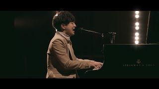Official髭男dism   Stand By You (Acoustic Ver.)[Official Video]