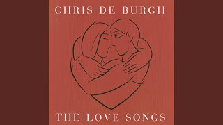 Chris De Burgh Here Is Your Paradise Music