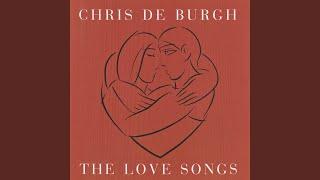 Chris De Burgh: Here Is Your Paradise