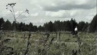 LOST TOWN  טריילר(1 סרטונים)
