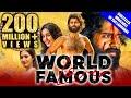 World Famous Lover 2021 New Released Hindi Dubbed Movie| Vijay Deverakonda, Raashi Khanna, Catherine