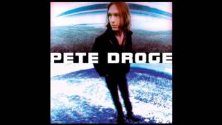 Pete Droge - Blindly