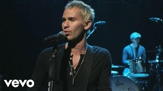 Lifehouse - All In video