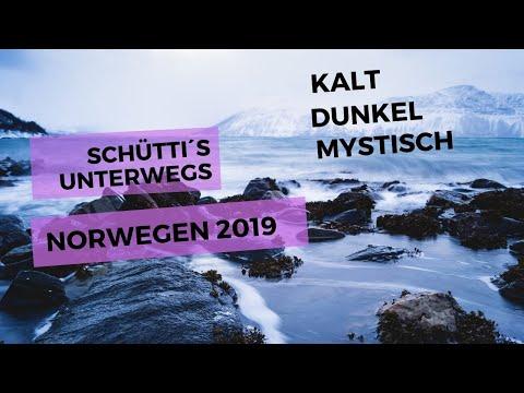 Tanzkurs single ludwigshafen
