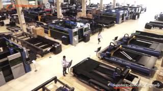 Foshan Beyond Laser Technology Co., Ltd. - Alibaba