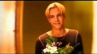Christian Wunderlich - In Heaven (1998)