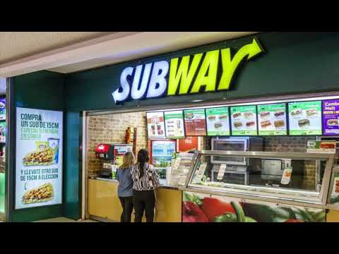 , title : 'How Much Money Subway Franchise Owners Make - Subway Franchise Cost #franchise
