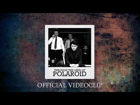 Through The Lens of Polaroid