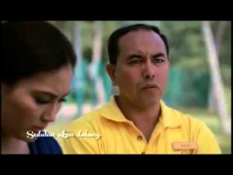 Tentang Hati [2014]Episod 4