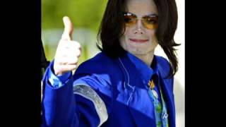 Gambar cover Michael Jackson's Conversion to Islam & his Death in the Bosom of Islam on June/25/09