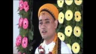 Ab na bani to fir na banegi (Bhajan) by Govats Radhakrishnaji Maharajji