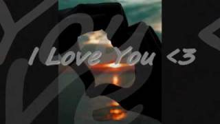 You And I Tonight - Faber Drive