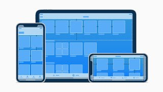 Apples Human Interface Guidelines Overview