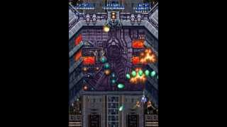 Arcade Longplay [367] Nostradamus