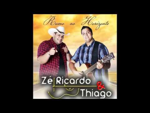 Música Copo de Vinho (part. Zé Ricardo e Thiago)