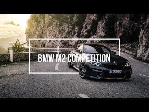 bmw-m2-competition--sony-a7-iii--dji-mavic-pro-2