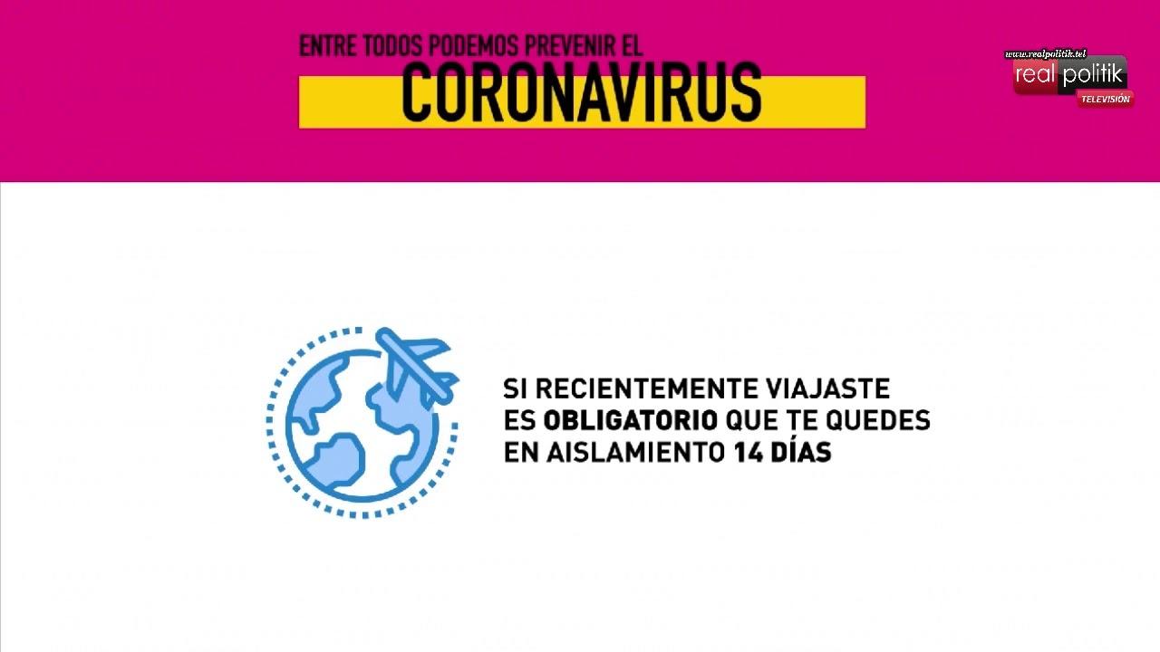 José C. Paz: Kicillof y Vizzoti visitaron un operativo de vacunación en el municipio