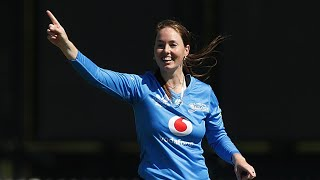 Mel Jones's preview: Strikers well poised for finals return | Weber What's Cooking | WBBL|07