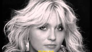 DORO PESCH - Like An Angel