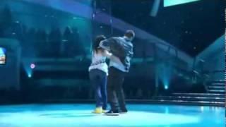 Ne-Yo - Mad[Dance Choreography]