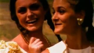 Воплі Відоплясова - Були на селі (Официальный клип) Правообладатели The Orchard Music