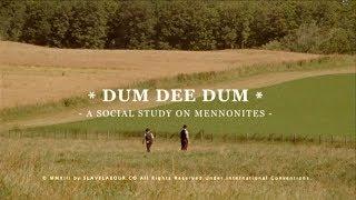 Keys N Krates - Dum Dee Dum [Official Music Video] - YouTube