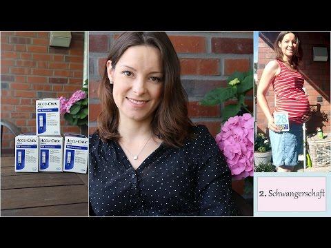 Welche Medikamente erhöhen Hämoglobin bei Diabetes