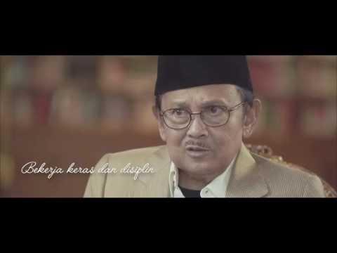 Video UNDANGAN MUBES DKM AL AMANAH epIsode 3